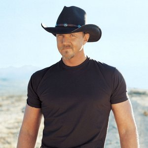 Avatar for Trace Adkins