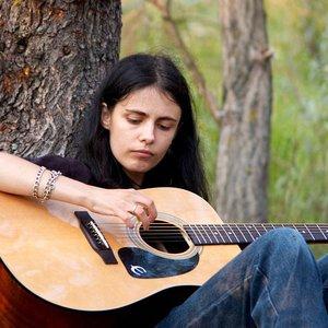 Аватар для Suzanna Elpy