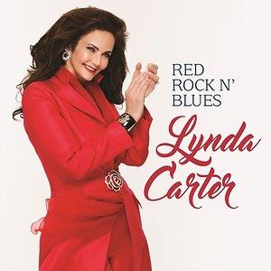 Red Rock N' Blues