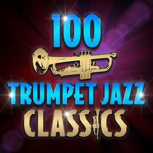 100 Trumpet Jazz Classics