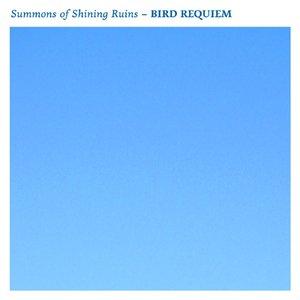Bird Requiem