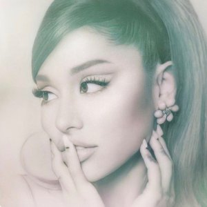Avatar de Ariana Grande