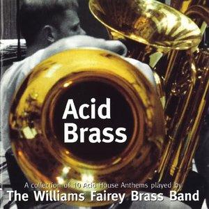 Acid Brass