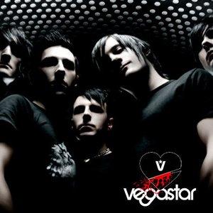 Avatar for Vegastar