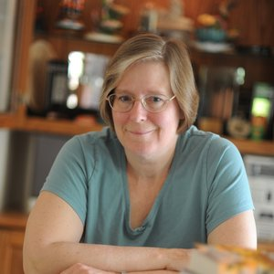 Avatar for Lois McMaster Bujold