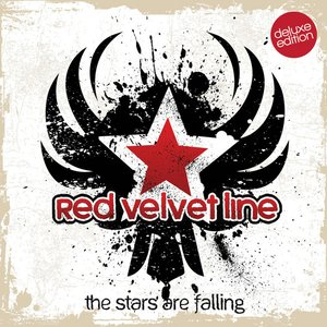 The Stars Are Falling (Deluxe Edition)