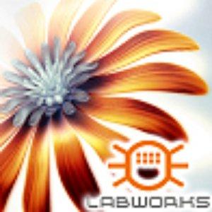 Avatar for Labworks