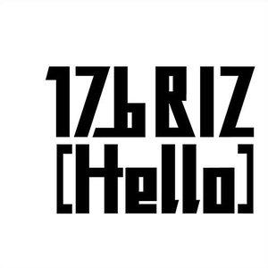 [Hello]