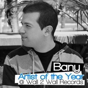 Avatar de Bany