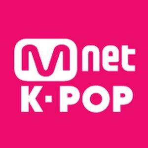 Avatar de Mnet K-POP