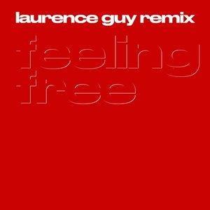 Feeling Free (Laurence Guy Remix)
