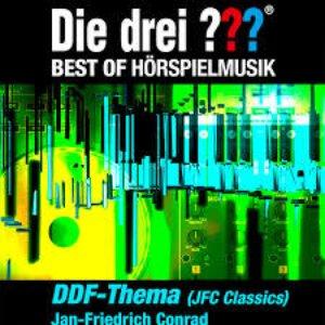 JFC Classics DDF-Thema