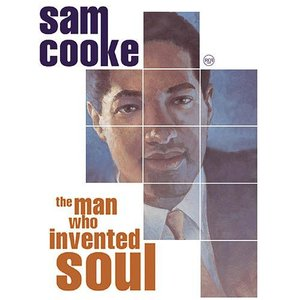 The Man Who Invented Soul (disc 4)