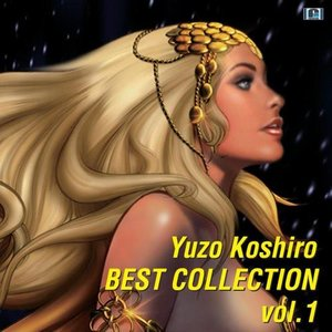 Best Collection vol. 1