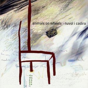 Nuvoli I Cadira