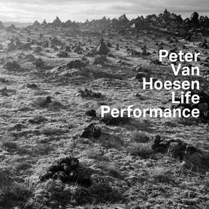 Life Performance