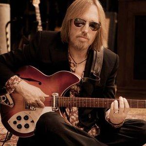 Avatar di Tom Petty
