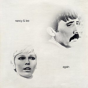 Nancy & Lee Again (Remastered Version)
