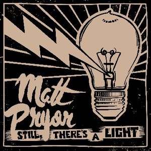 Still, There's A Light