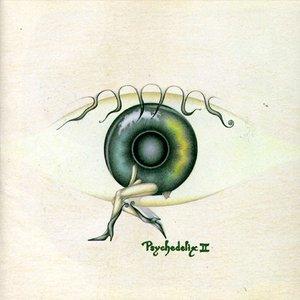 Psychedelix II