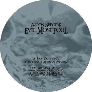 Evil Most Foul