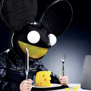 Avatar for deadmau5