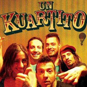 Avatar for Un Kuartito