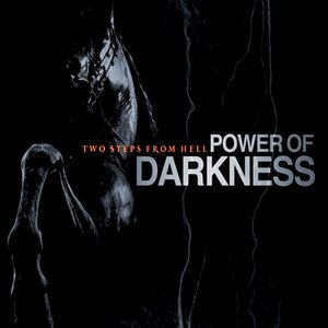 Power of Darkness