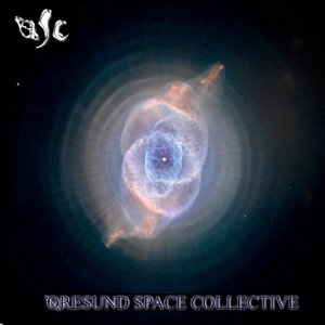 Øresund Space Collective