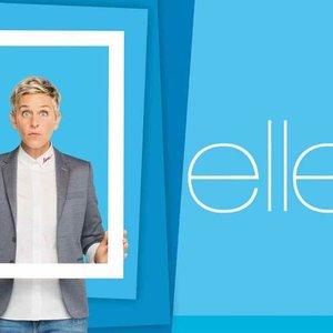 Аватар для TheEllenShow
