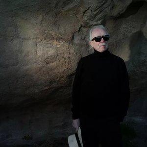 John Carpenter のアバター