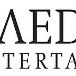 Avatar for Daedalic Entertainment