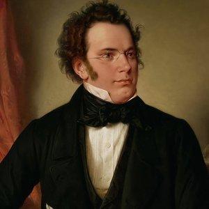 Avatar für Franz Schubert