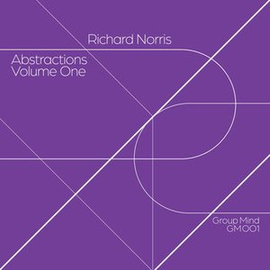 Abstractions, Vol. 1