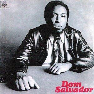 Dom Salvador