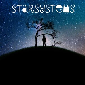 Avatar for Starsystems