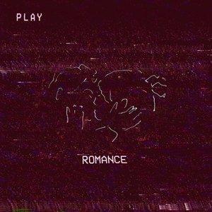 Romance / Short Stories