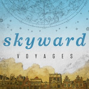 Voyages EP