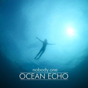 OCEAN ECHO