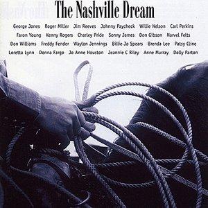 Nashville Dreams, Vol. 2