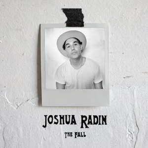 Joshua Radin - Diamonds