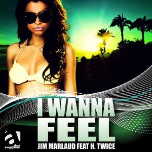 I Wanna Feel (feat. H Twice)