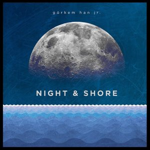 Night & Shore EP