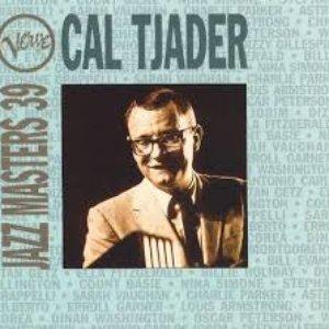 Jazz Masters 39: Cal Tjader