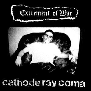 Cathode Ray Coma