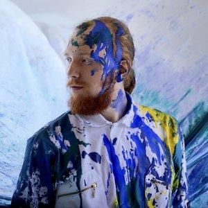Avatar for Niklas Paschburg