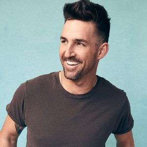 Avatar de Jake Owen