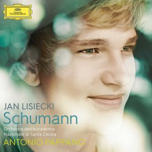 Schumann: Kinderszenen, Op.15, 7. Träumerei