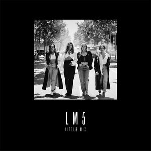 LM5 (Deluxe) [Explicit]