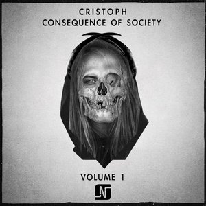 Consequence of Society, Vol. 1